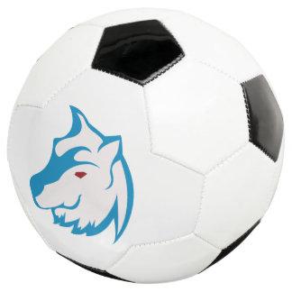 一族B5TAのサッカーボール サッカーボール