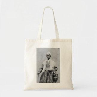 一時滞在者の真実のバッグ トートバッグ
