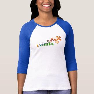 一流のゲーム- Tabitha Tシャツ