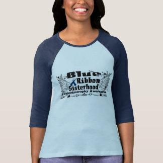 一流の姉妹関係 Tシャツ