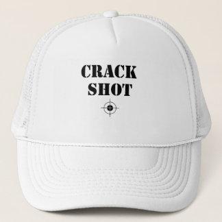 一流の打撃の帽子 キャップ