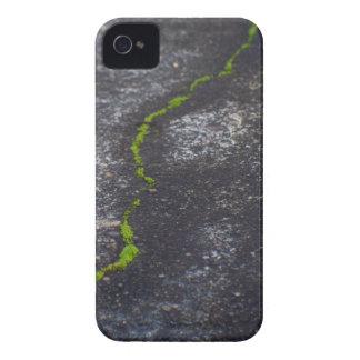 一流の4/4s BarelyThere Case-Mate iPhone 4 ケース