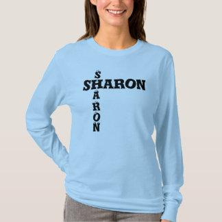 一流のTシャツ Tシャツ