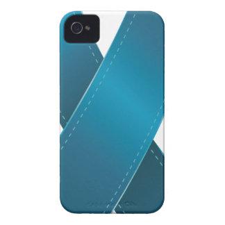 一流 Case-Mate iPhone 4 ケース