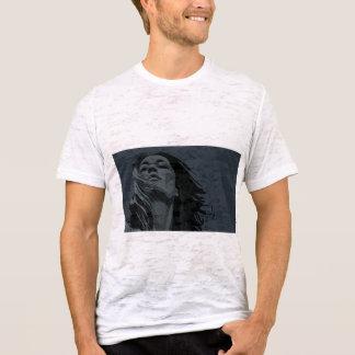 一致のためのTシャツ Tシャツ