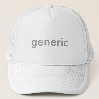 一般的な帽子 キャップ