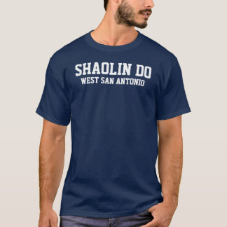一見をきれいにして下さい Tシャツ