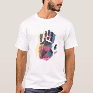 三位一体 Tシャツ