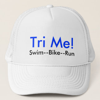 三私! 、水泳--バイク--操業 キャップ