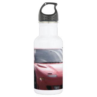 三菱GTO対のターボ ウォーターボトル