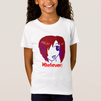 上どんな子供 Tシャツ