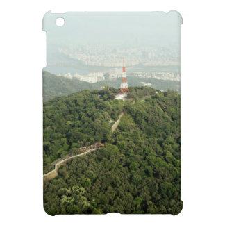 上の写真からのソウル iPad MINIケース