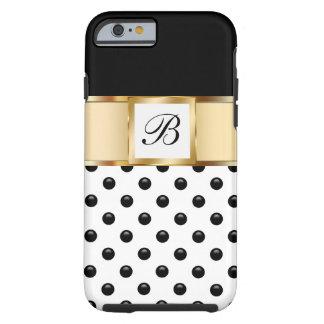 上品なiPhone 6つのケース ケース