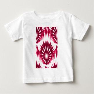 上昇#2_ ベビーTシャツ