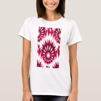 上昇#2_ Tシャツ