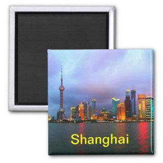 上海の中国の磁石 マグネット