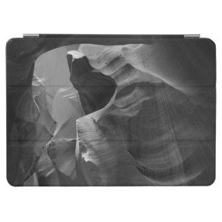 上部のカモシカ渓谷、ページ、アリゾナ、米国 iPad AIR カバー