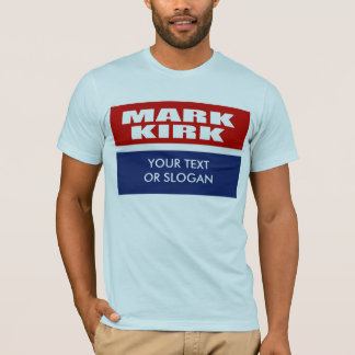 上院のためのスコットランド教会に印を付けて下さい Tシャツ