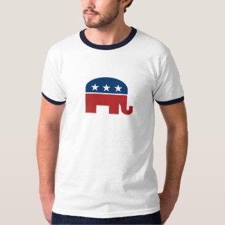 上院のTシャツのためのケビンのウェード Tシャツ