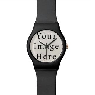 上100ベストセラーの正方形プロダクトテンプレート 腕時計