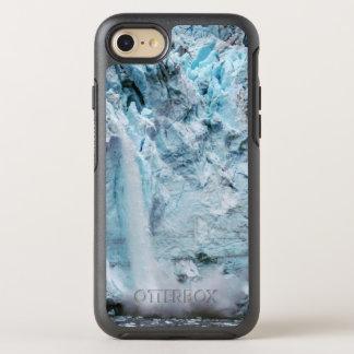 下る氷のオッターボックス オッターボックスシンメトリーiPhone 8/7 ケース