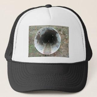 下水管管 キャップ