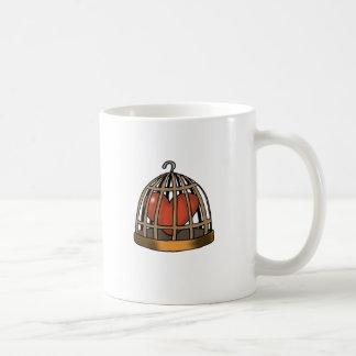 不可能な愛-愛おり コーヒーマグカップ