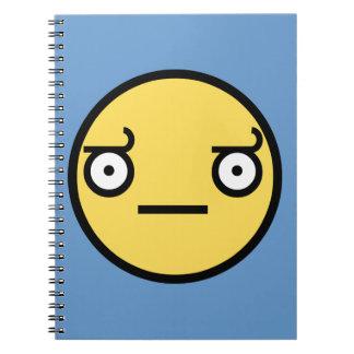 不同意のノートの見て下さい ノートブック