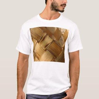 不安定状態 Tシャツ