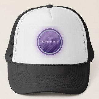 不敵な帽子 キャップ