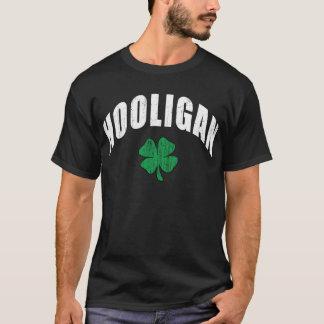 不良のTシャツ Tシャツ