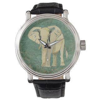 不要品の腕時計 腕時計