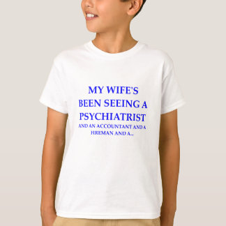 不誠実 Tシャツ