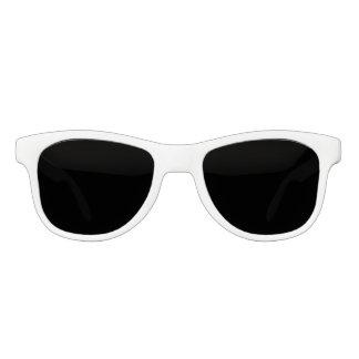 不透明なサングラス サングラス