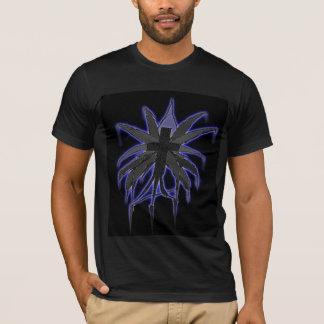 不道徳な暗闇 Tシャツ