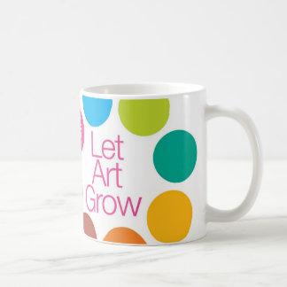 世帯および移動式プロダクト コーヒーマグカップ