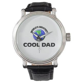 世界ですばらしくクールなパパ 腕時計