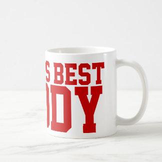 世界で最も最高のなお父さんのマグ コーヒーマグカップ