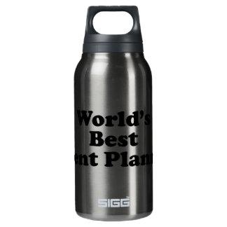 世界で最も最高のなイベントプランナー 断熱ウォーターボトル