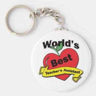 世界で最も最高のな先生の助手