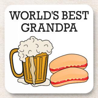 世界で最も最高のな祖父 コースター