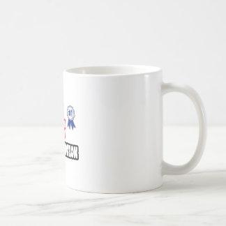 世界で最も最高のな神経外科医 コーヒーマグカップ