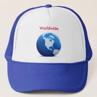 世界の帽子 キャップ
