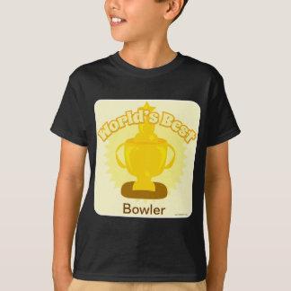 世界の最も最高のでカスタマイズ可能なデザイン! Tシャツ