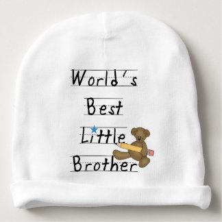 世界の最も最高のな弟 ベビービーニー