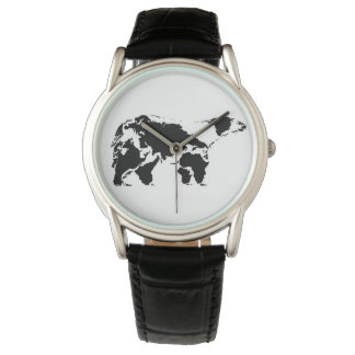 世界の腕時計のくま 腕時計