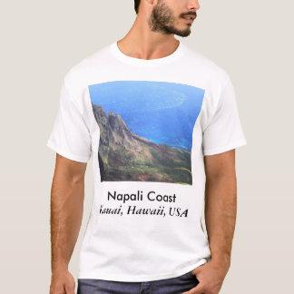 世界の驚異 Tシャツ