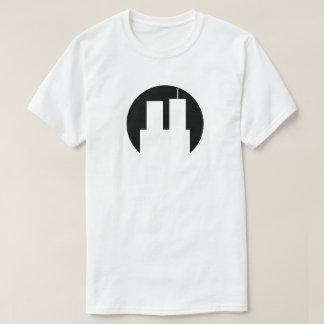 世界貿易センター911 Tシャツ