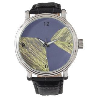 世界貿易センター 腕時計
