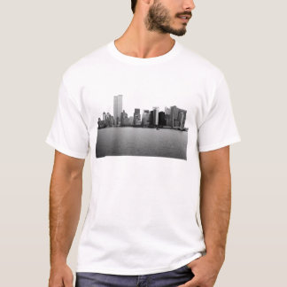 世界貿易センター Tシャツ